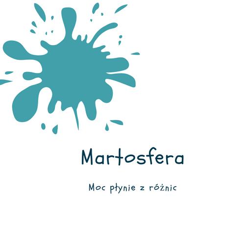 www.martosfera.pl