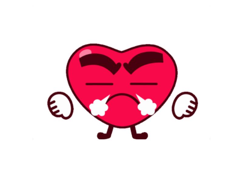 Twoje dziecko nauczy się przeżywać zdrowo złość